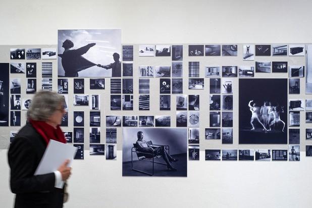Pour son centenaire, le Bauhaus ouvre un musée qui défie l'extrême droite