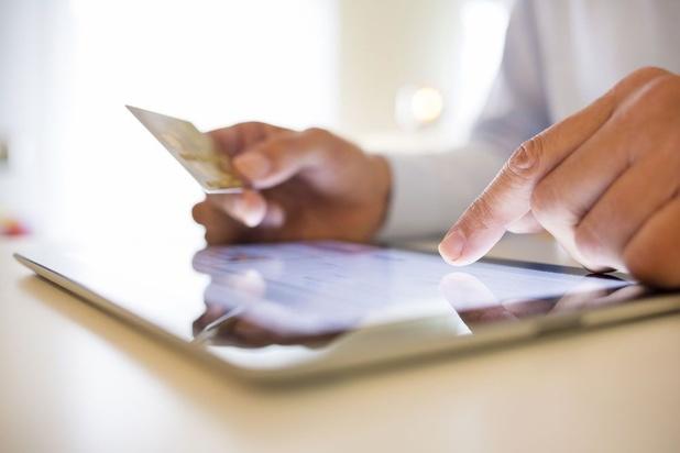 Le futur du paiement en ligne sera plus sécurisé et moins fastidieux
