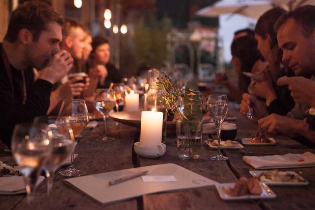 Weekend tipt: zomerse uitstapjes in België