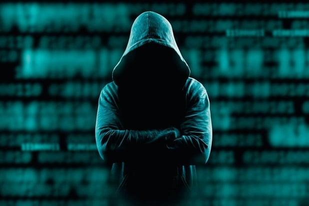 La cybercriminalité gagne du terrain