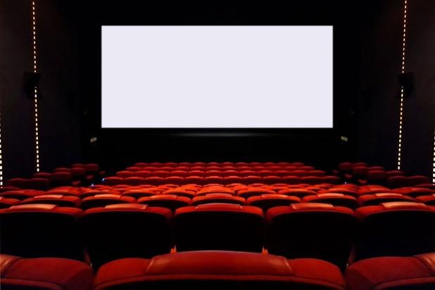 Onbekend filmfestival in Antwerpen doet wenkbrauwen fronsen: 'Alles wijst erop dat dit nep is'