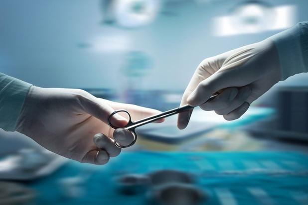 België is wereldtop in onnodige operaties: 'Artsen onderschatten de risico's'