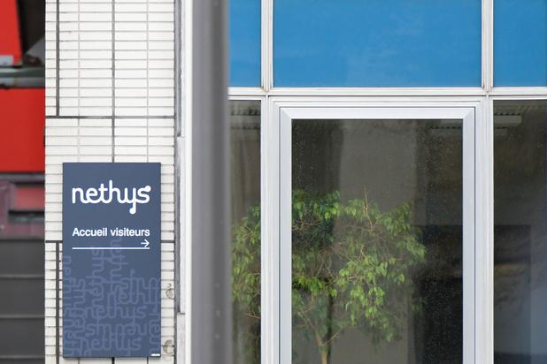 Nethys : le gouvernement wallon tente de sauver le décret gouvernance