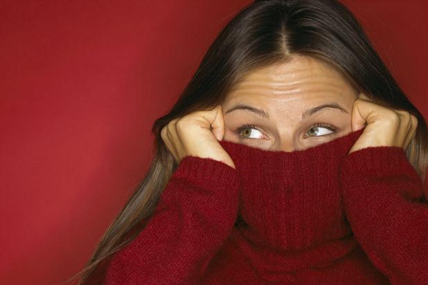Les extravertis sont-ils vraiment plus heureux ?