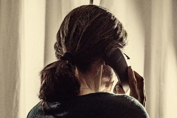 Zelfmoordlijn lanceert nieuwe zoektocht naar vrijwilligers