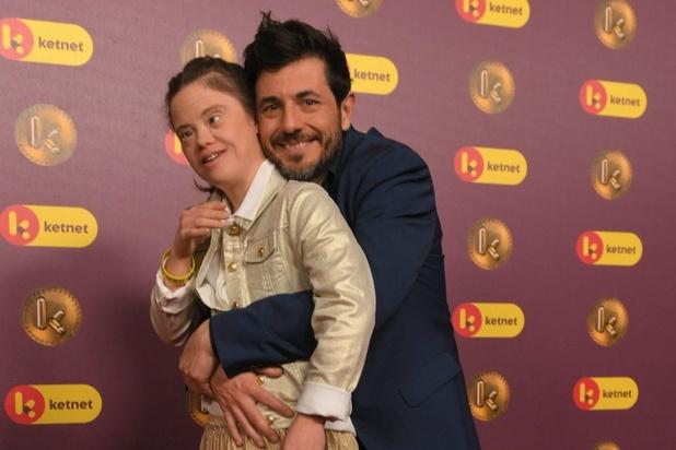 Eén-reeks 'Down the Road' wint eerste prijs op World Media Festival in Hamburg