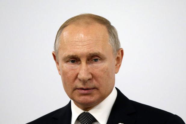 """Désarmement nucléaire : l'UE appelle Moscou à des mesures """"immédiates"""" pour respecter le traité INF"""