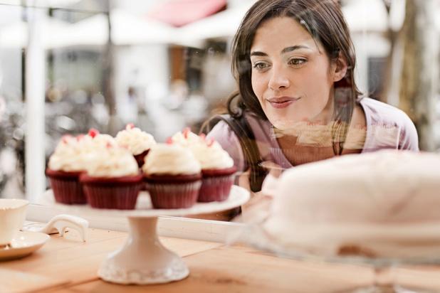 Pourquoi il ne faut jamais prendre de décision importante l'estomac vide