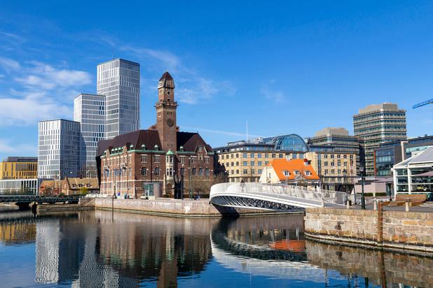 La Suède aux prises avec une vague d'explosions criminelles