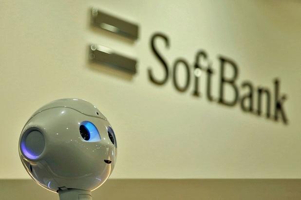 Les créanciers de Greensill, dont SoftBank, réclament des milliards