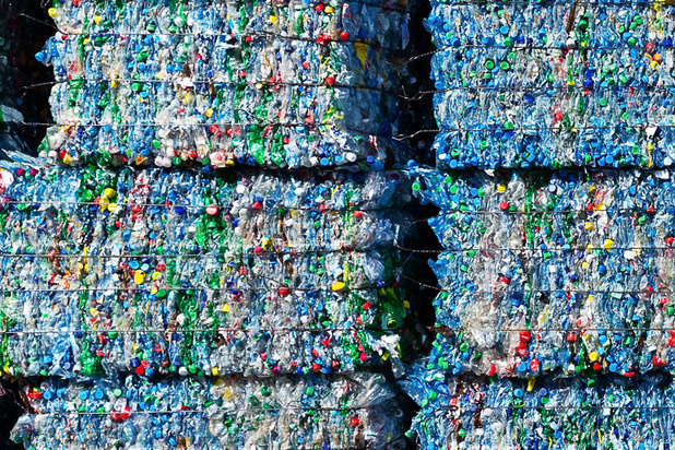 Belgian Plastics Day: les matières recyclées trop peu utilisées