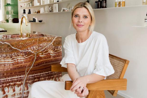 Hasselt krijgt nieuw beauty-adresje: hoogwaardige verzorgingsproducten bij Blos