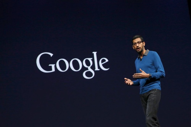 Les Etats-Unis intentent un procès antitrust à Google