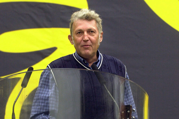 Vlaams Belang distantieert zich van 'misplaatste uitspraken' Jef Elbers