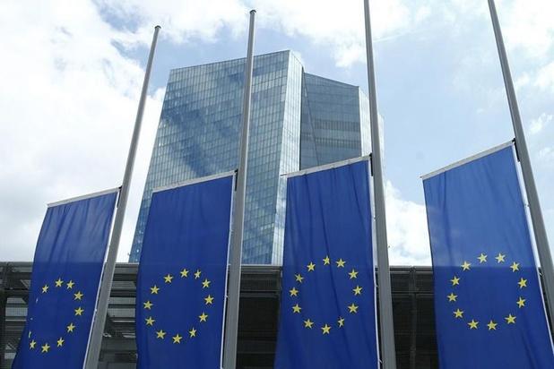 Covid: l'Europe a été la région la plus affectée la semaine dernière