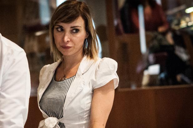 Municipales à Rome: la petite-fille de Mussolini obtient le score individuel le plus élevé