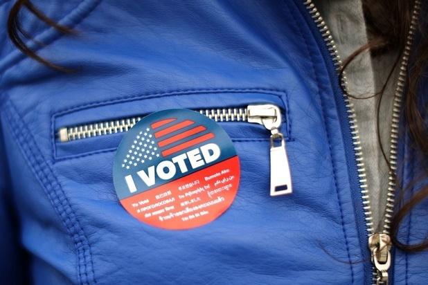 Techgiganten en overheid maken plannen om beïnvloeding Amerikaanse verkiezingen tegen te gaan