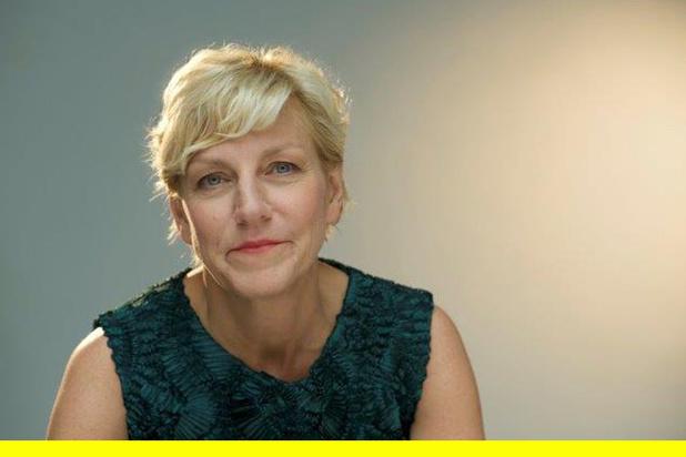 """Frédérique Genicot: """"Je crois dans la capacité des entrepreneurs à rebondir"""""""