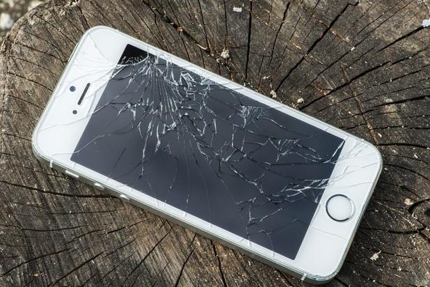 Fout in ontwikkelkit Facebook doet iOS-apps crashen