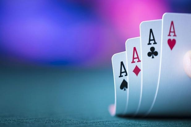 Une enquête ouverte pour fraude à la Commission des jeux de hasard