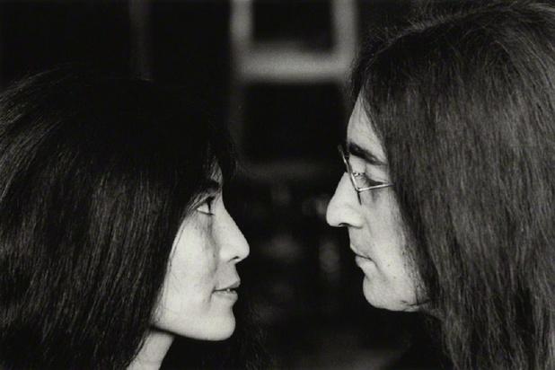 Il y a 40 ans, une vague d'émotion après l'assassinat de John Lennon