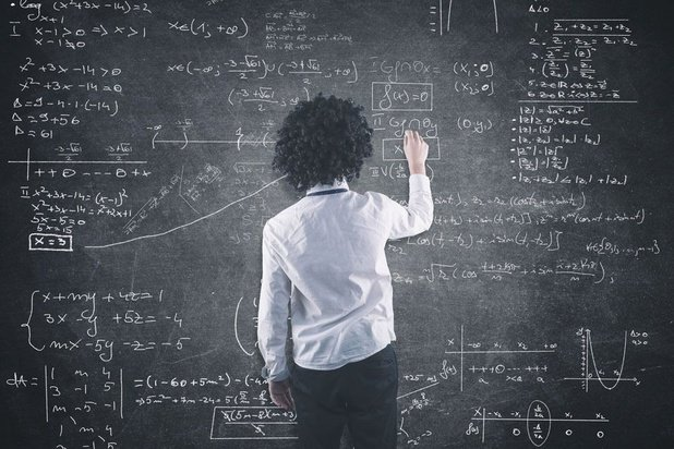 'Jonge vrouwen stimuleren richting STEM? Laten we dan ook andere knelpunten in debat betrekken?'