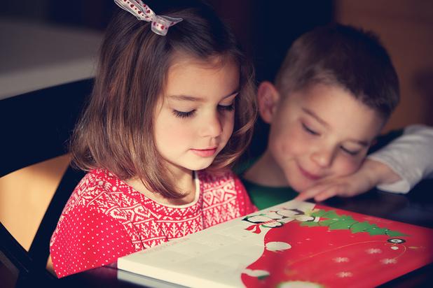 Calendriers de l'Avent pour adultes: assouvir notre envie de cadeaux plutôt qu'apprendre la patience