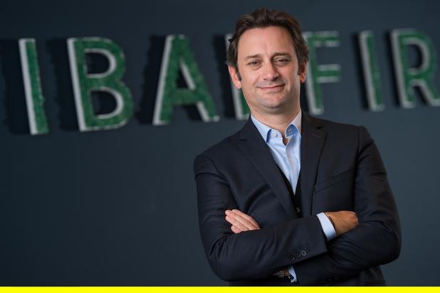 La scale-up belge iBanFirst lève 21 millions d'euros supplémentaires