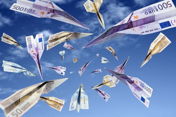 Un remboursement de billets ne peut être exigé simultanément auprès de l'opérateur et du transporteur