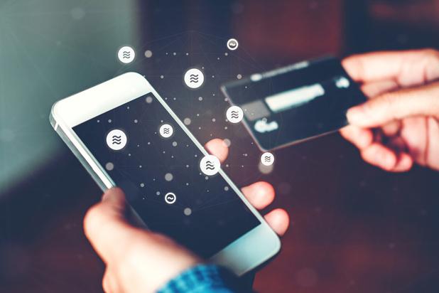 'Les banques centrales discutent de l'utilisation de la monnaie numérique de Facebook'