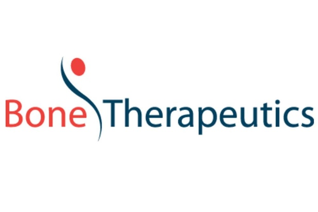 Tabler sur une remontée de Bone Therapeutics en 2020