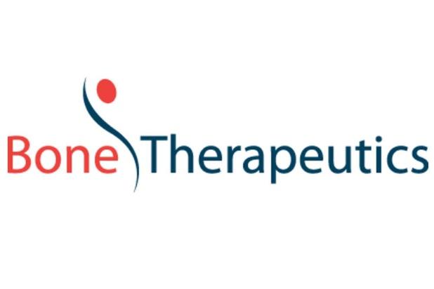 Bone Therapeutics a le couteau sous la gorge