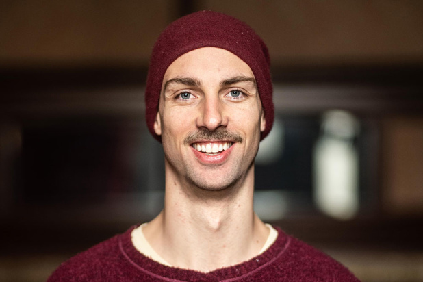 De cultuurtips van Alexander Vantournhout: 'Bij Nils Frahm hoor je geen einde aankomen'