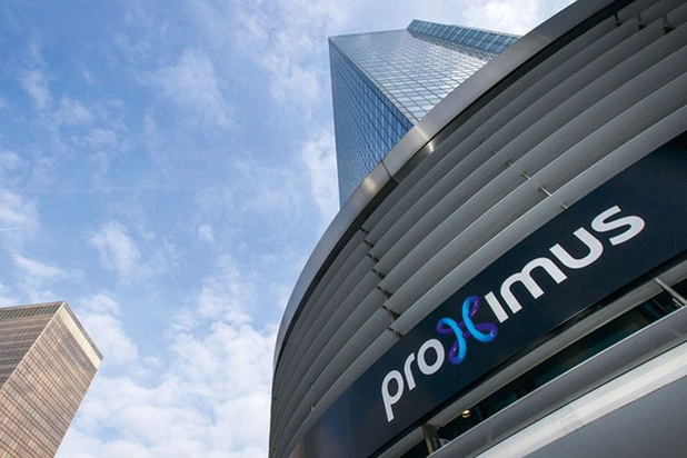 Proximus: le syndicat socialiste rejette le plan de la direction, des actions prévues à Liège