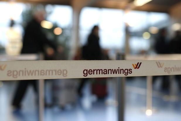 La grève chez Germanwings menace de se prolonger