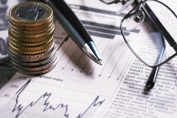 Pensioenspaarder is 10 procent rijker dan eind vorig jaar