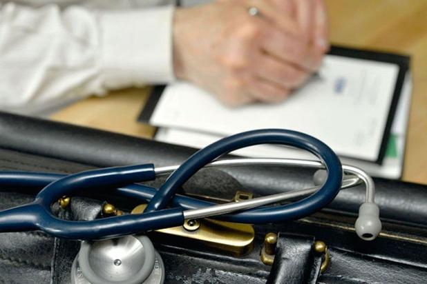 Un certificat médical pour les travailleurs en quarantaine par précaution