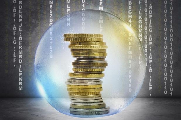 """L'avenir des """"excess profit rulings"""" n'est pas encore garanti"""