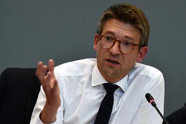 Quatre millions pour compenser le manque de rentrées fiscales des communes wallonnes