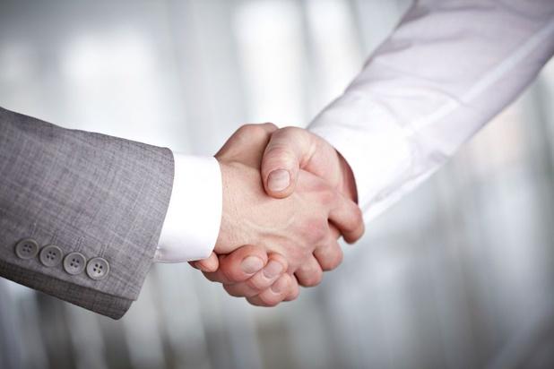 L'investisseur technologique Prosus dispose de plus de 4 milliards de dollars pour des rachats