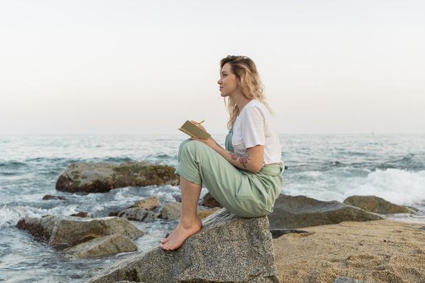 Confessions intimes: 3 livres-cahiers pour écrire sur soi, pour soi