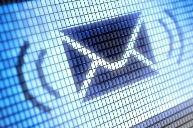 CCB waarschuwt voor factuurfraude via gehackte mailboxen