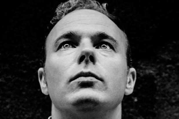 Jef Neve leert zijn volk pianospelen: 'Ik word Nonkel Jef'