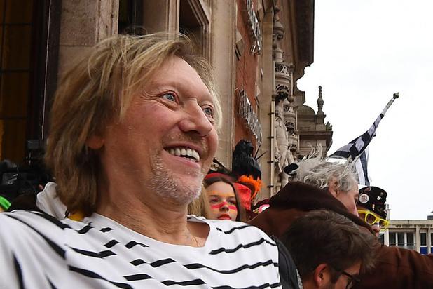 Mort de Fred Rister, compositeur de l'ombre de David Guetta