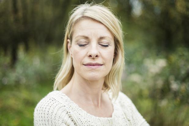 Les vertus de la méditation et des champignons psychotropes contre la dépression persistante