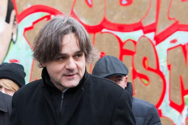 Riss raconte la tuerie de Charlie Hebdo