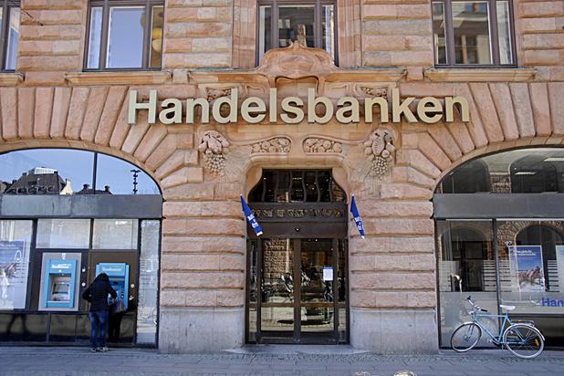 La Suède décide de taxer les banques pour financer son budget militaire