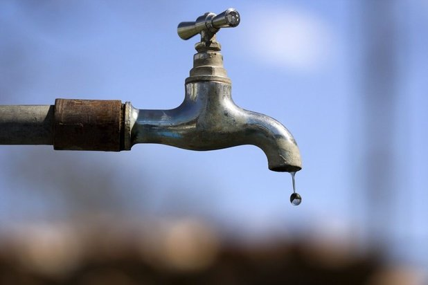 Approvisionnement en eau sous contrôle en Wallonie et à Bruxelles