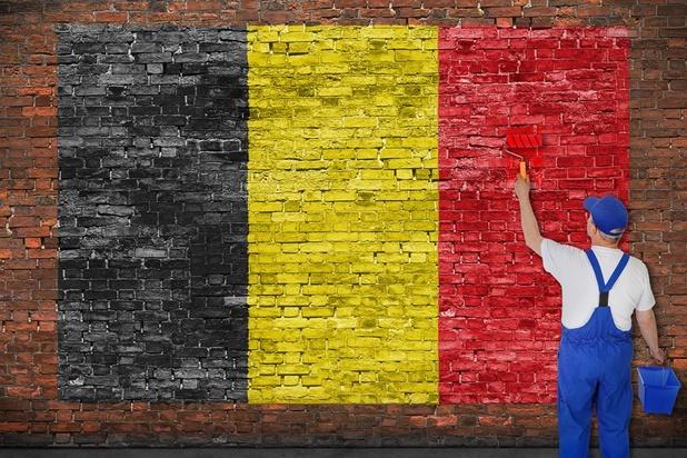 """""""En Belgique, il y a unanimité sur au moins une chose: le montant de la dette. Trop élevé!"""" (édito)"""