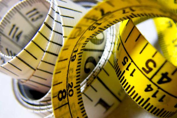 'De moeizame weg naar een eenheidsmaat: wat kunnen we leren uit de definitie van de meter?'